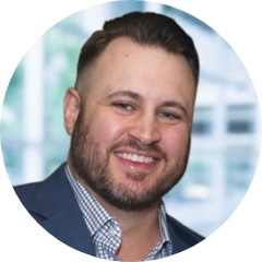 Matthew Marino - CEO